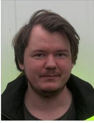 Espen Kristiansen