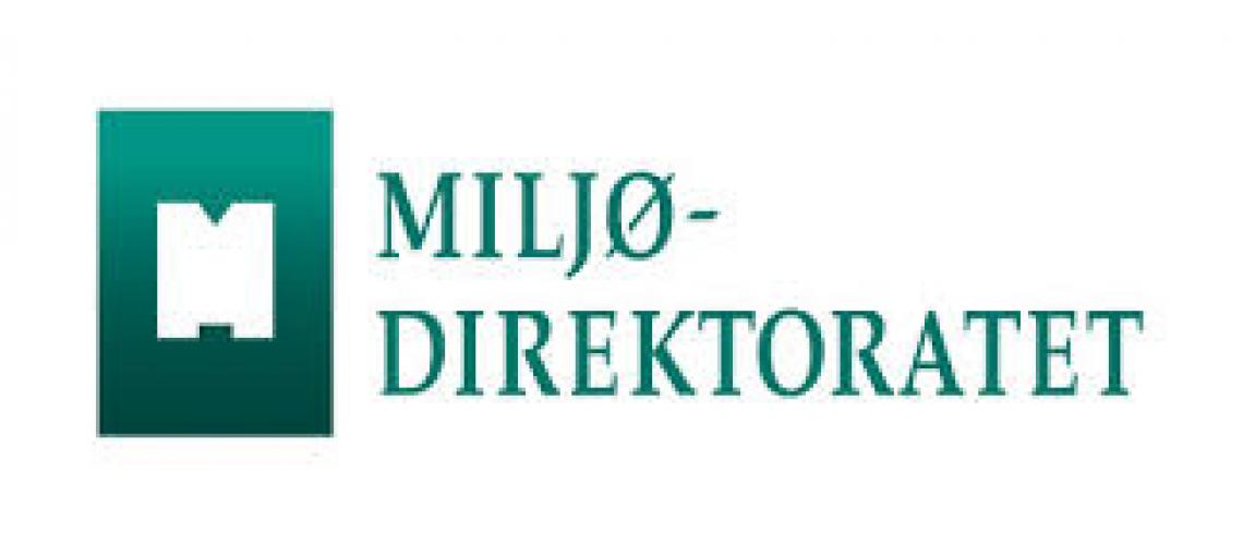 Miljødirektoratet