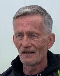 Torbjørn Kristiansen
